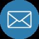 email-lightblue